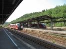 Bahnhöfe_10