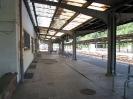 Bahnhöfe_20