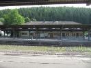 Bahnhöfe_23