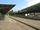 Bahnhöfe