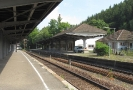 Bahnhöfe_3