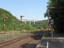 Bahnhöfe_9
