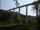 Brücken_11