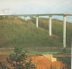 Brücken_12