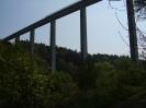 Brücken_16