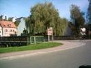 Brücken_17