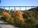Brücken_7