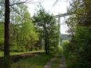 Brücken_8
