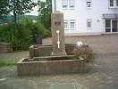 Brunnen_4