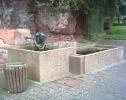 Brunnen_6