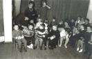 Kindergarten_13