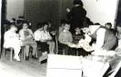 Kindergarten_15