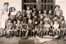 Kindergarten_29