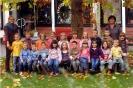 Kindergarten_31