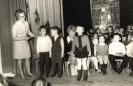 Kindergarten_32