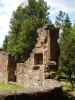 Ruine Meisenbach_13