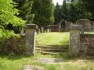 Ruine Meisenbach_1