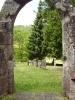 Ruine Meisenbach_3