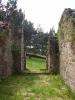 Ruine Meisenbach_9