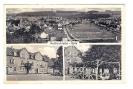 Pfälzerhof