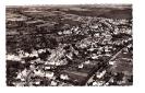 Ortsansicht Luftbild