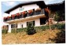Grieswaldhütte PWV