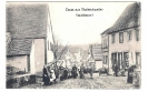 Hauptstr. Thaleischweiler