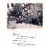 Altes Pfarrhaus- 1.5.1933