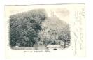Steinenschloß- 28.01.1901