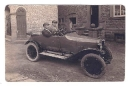 Auto - 1926