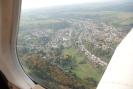 Rundflug_16