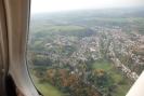 Rundflug_17