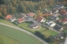 Rundflug_36