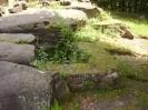 Steinenschloss