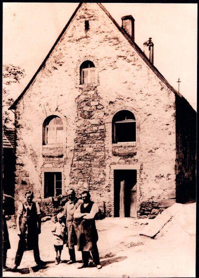 Synagoge_Klostergasse_001_400