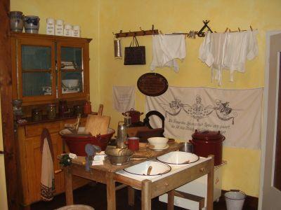 heimatlexikon thaleischweiler fr schen heimatmuseum. Black Bedroom Furniture Sets. Home Design Ideas